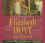 Hot - Elizabeth Hoyt