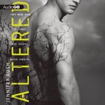 Altered - Jennifer Rush