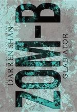 Gladiator - Darren Shan