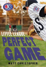 Perfect Game - Matt Christopher