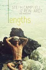 Lengths - Steph Campbell