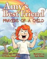 Amy's Best Friend, Prayers of a Child - Ernie Rosenberg