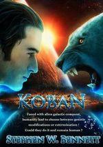 Koban - Stephen W Bennett