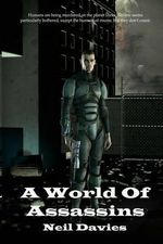 A World of Assassins - Neil Davies