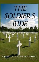 The Soldier's Ride : Miracle of the Lights - Edie Hand