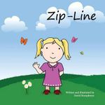 Zip-Line - David Humpherys