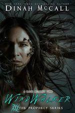 Windwalker : The Prophecy Series - Sharon Sala