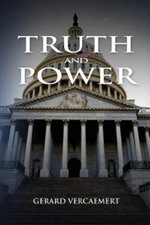 Truth and Power - Gerard Vercaemert