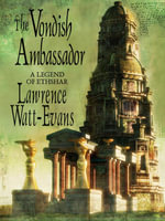 The Vondish Ambassador : A Legend of Ethshar - Lawrence Watt-Evans
