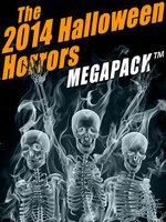 The 2014 Halloween Horrors MEGAPACK - Edith Wharton