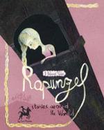 Rapunzel : Multicultural Fairy Tales   - Cari Meister