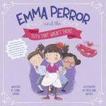 Emma Peror's New Clothes : Fairy Tales Today - Adam Guillian