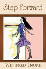 Step Forward - Winifred Enuke