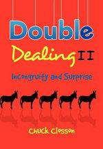 Double Dealing 2 - Chuck Closson