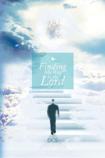 Finding My Way to the Lord - Dcs