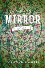 The Mind's Mirror : Volume 3 - Desmond Hampel
