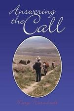 Answering the Call - Marge Warmbrodt