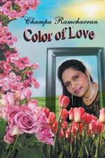 Color of Love - Champa Ramcharran