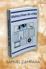 Lifeline / Linea de Vida - Samuel Campana