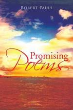 Promising Poems - Robert Pauls