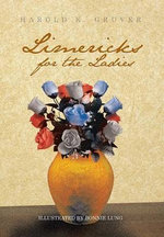 Limericks for the Ladies - Harold K. Gruver