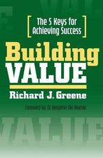 Building Value - Richard Greene