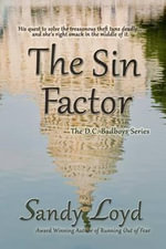 The Sin Factor - Sandy Loyd