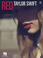 Taylor Swift : Red (PVG) - Taylor Swift
