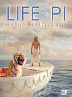 Mychael Danna : The Life of Pi (Piano Solo) - Mychael Danna