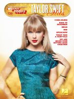 E-Z Play Today: Volume 130 : Taylor Swift
