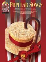 Sing in the Barbershop Quartet : Volume 4 - Hal Leonard Publishing Corporation