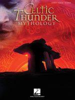 Celtic Thunder - Mythology