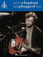 Eric Clapton - Unplugged - Deluxe Edition - Eric Clapton