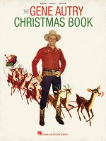 The Gene Autry Christmas Songbook
