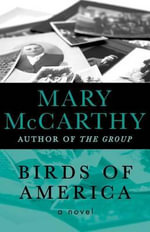 Birds of America - Mary McCarthy
