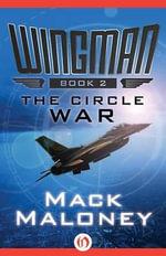 Circle War - Mack Maloney