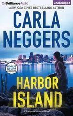 Harbor Island - Carla Neggers