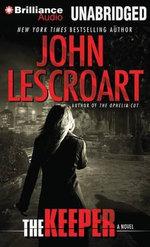 The Keeper : Dismas Hardy - John Lescroart