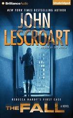The Fall : Dismas Hardy - John Lescroart