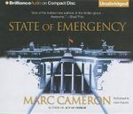 State of Emergency - Marc Cameron