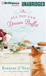 The All You Can Dream Buffet - Barbara O'Neal