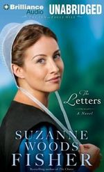 The Letters - Suzanne Woods Fisher