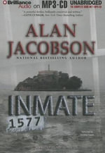 Inmate 1577 : Karen Vail - Alan Jacobson