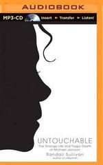 The Unwanted Wife : Unwanted Novel - Natasha Anders