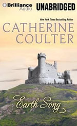 Earth Song : Medieval Song - Catherine Coulter