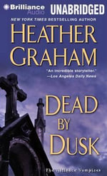 Dead by Dusk - Heather Graham