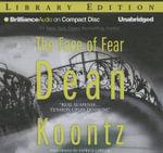 The Face of Fear - Dean R Koontz