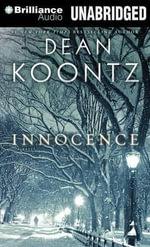 Innocence - Dean R Koontz