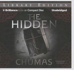 The Hidden - Jo Chumas
