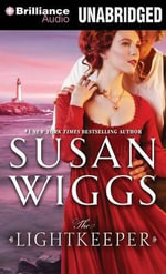 The Lightkeeper - Susan Wiggs